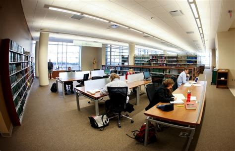 Marquette Help Desk by Reference Desk Services Marquette School