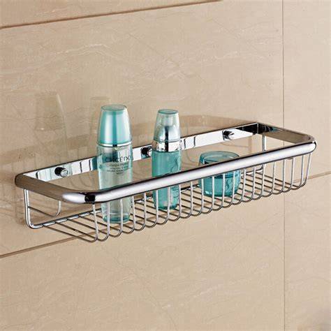 wall mounted bathroom shelves bathroom shelves wall mounted with popular style in