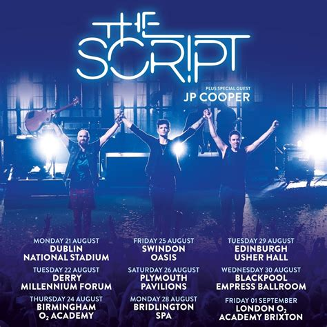 the script uk the script warn traditional bands are in danger as group