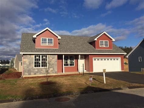 loudon new hshire homes for sale