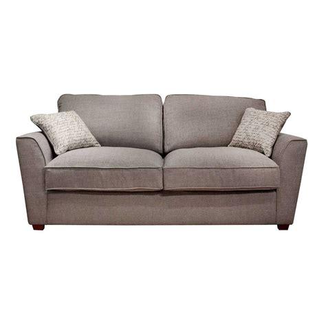 New York Three Seater Sofa New York Sofas