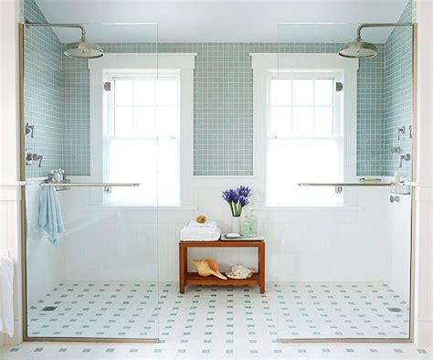 Bathroom Floor Ideas bathroom flooring ideas