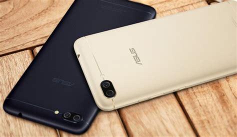 Hp Asus Zenfone Max Di Indonesia harga dan spesifikasi asus zenfone 4 max pro di indonesia droidpoin