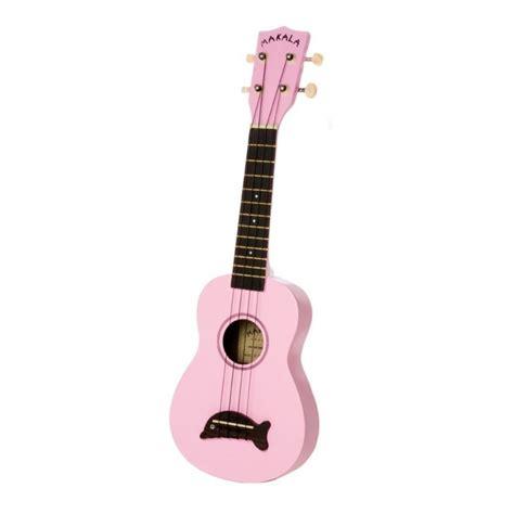 Untuk Ukulele 8 fakta unik ukulele yang wajib kamu tahu