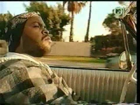 ice cube it was a good day youtube ice cube it was a good day lyrics youtube
