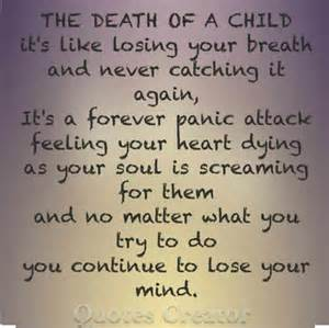 comforting words for death of a child best 25 loss of child ideas on pinterest child loss