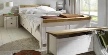 dänische bettenlager matratzen bett weis 140x200 gebraucht 2 innen und m 246 bel inspiration