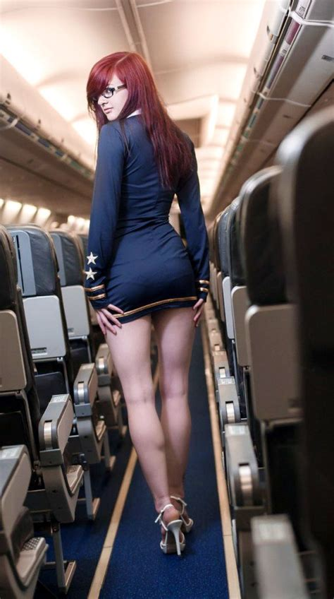 sexy flight attendants threads 157 best images about coffee tea or me on pinterest