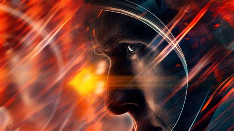 369972 first man free first man 2018 full movie hd movie and tv 21