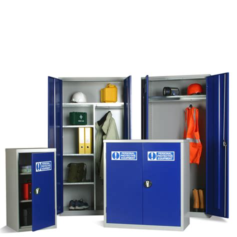 cabinets cupboards ppe cabinets cupboards workplace stuff
