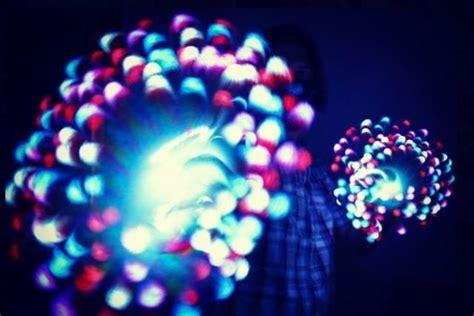 amazing lights emazinglights to host international gloving chionships