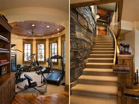 home gym interior design ideas home gym interior design ideas interiorholic com