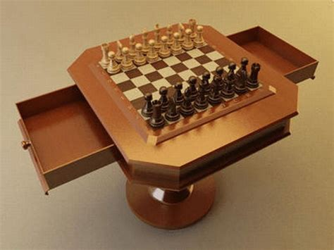 coolest chess boards cool chess boards visboo com