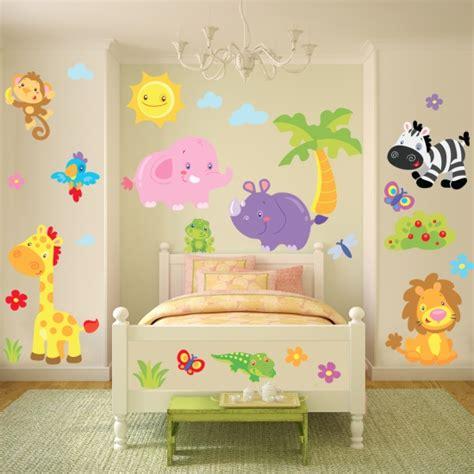 adesivi per mobili bambini carta adesiva per mobili bambini design casa creativa e