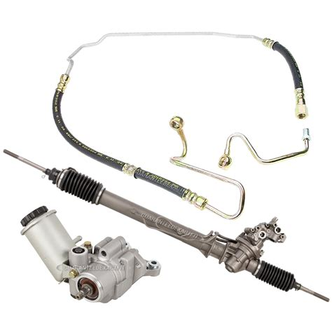 Lexus Ls400 Power Steering lexus ls400 power steering kit parts from car parts