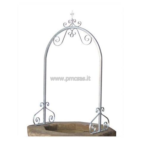 archi per giardino archi per giardino 28 images arco in ferro battuto per