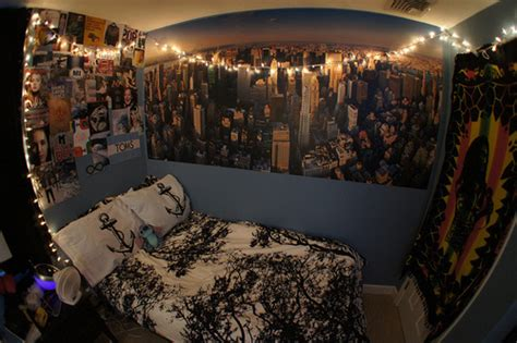 how to a tumblr bedroom instant karmaa