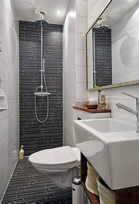 Decorating Ideas For A Tiny Bathroom Bathroom Decor