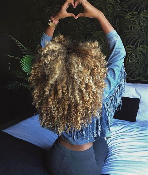 salon treatments for curly hair 25 best ideas about natural hair salons on pinterest
