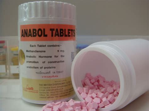 Steroids Also Search For Dianabol In Ryde Nsw Australia Planet Steroids