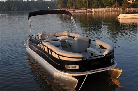 best boat brands for lakes lake norman pontoon boat rental with bar picture of lake