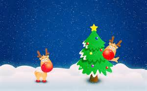 Cute christmas backgrounds 2016 cute christmas hd backgrounds free full desktop backgrounds