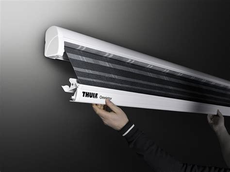 Omnistor Awning Accessories by Thule Omnistor 2000 Thule