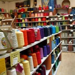 knitting stores in seattle weaving works knitting shops roosevelt seattle wa