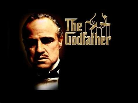 themes godfather 1972 the godfather love theme used in all 3 godfather