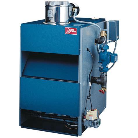 Valance Boilers utica gas fired boiler 150 000 btu