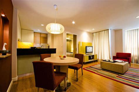 2 Bedroom Suites In Bangkok by Wonderful 2 Bedroom Hotel In Bangkok On Bedroom Minimalist House Design And Interior