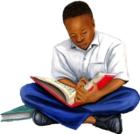 read black poll of the week what do you look for in a book