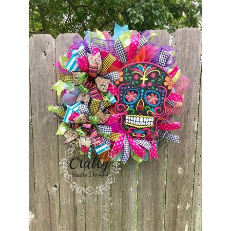image  halloween wreaths front door halloween wreath