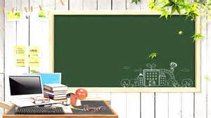 Free Education Templates Gallery For Gt Education Background For Powerpoint