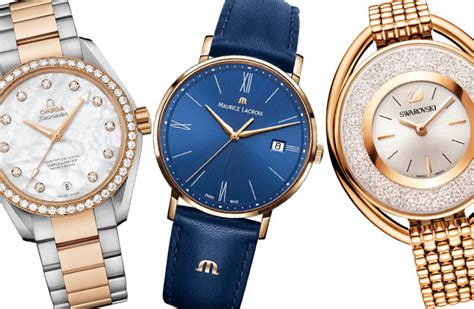 top 14 womens watches to invest in global blue