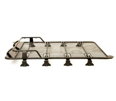 Roof Rack For Trailer by Superb Roof Rack Tents 5 Tent Trailer Roof Rack