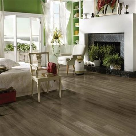 grey laminate flooring home depot home