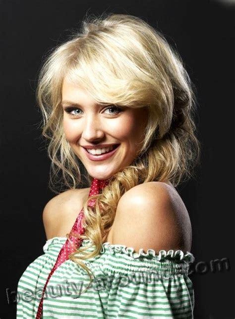 australian actress and model top 20 beautiful australian women photo gallery