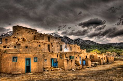New Mexico Search Taos New Mexico Images
