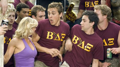 watch american pie beta house american pie presents beta house 2007 watch full movie online for free