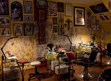 family tattoo parlour the family business tattoo shop tattoo shop reviews