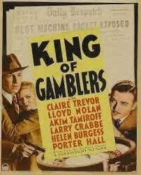 film mandarin king of gambler king of gamblers 1937 filmaffinity