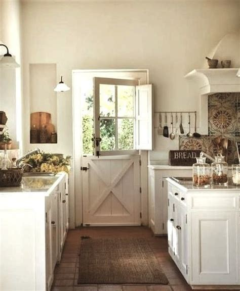 farmhouse kitchens pictures 25 best ideas about rustic farmhouse on pinterest
