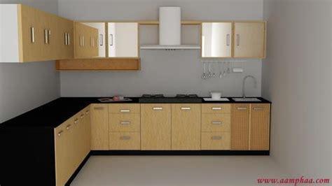 Second Hand Designer Kitchens kitchen cabinet designs in india trendy homes