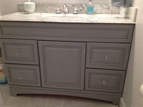 annie sloan bathroom 25 best ideas about paris grey on pinterest chalk paint furniture annie sloan
