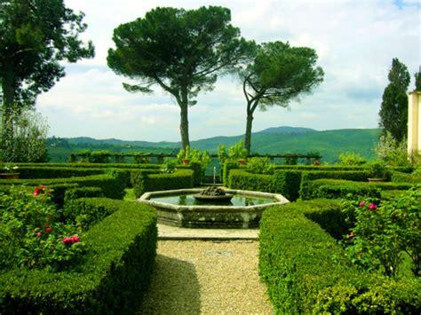 giardini di ville visite ai giardini e alle ville di pisa per la giornata