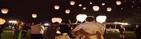 non lanterne volanti lanterne volanti cinesi sky lanterns