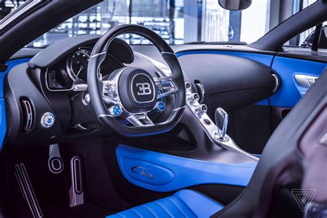 bugatti interior inside the bugatti factory an exclusive look at the