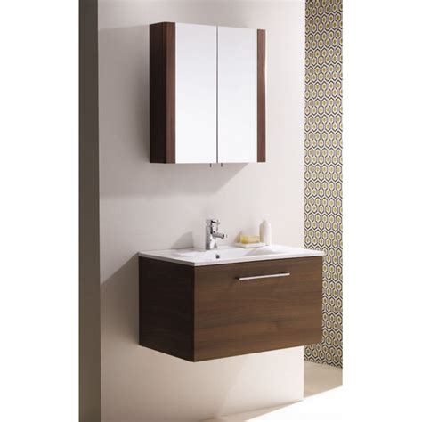 wall mounted furniture wall mounted bathroom furniture shivers bathrooms