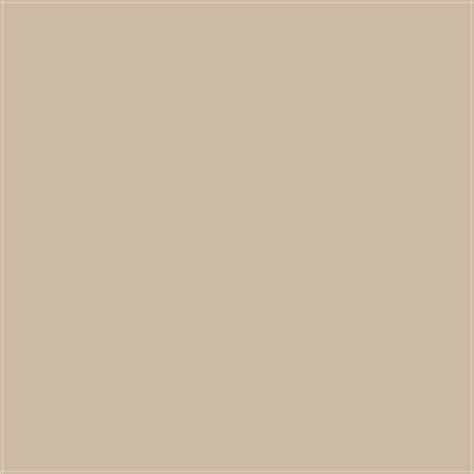 dulux desert castle match paint colors myperfectcolor zanella house colors